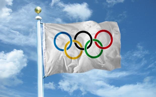 МОК назвав столиці літніх Олімпіад 2024 року і 2028 років