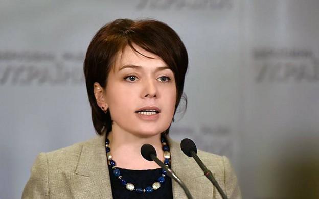 Нареформу середньої освіти вУкраїні необхідно 6 млн євро,— Гриневич