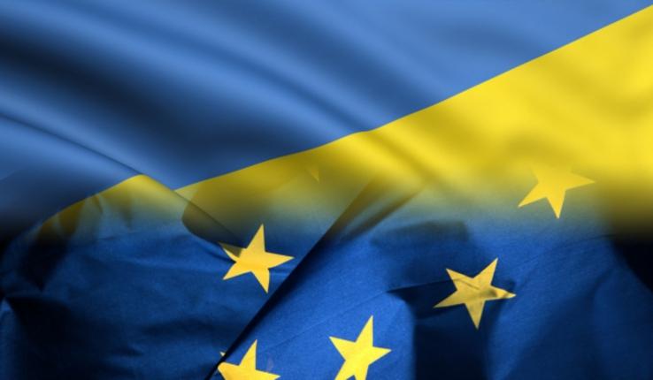 Порошенко: Усі країни ЄС ратифікували асоціацію