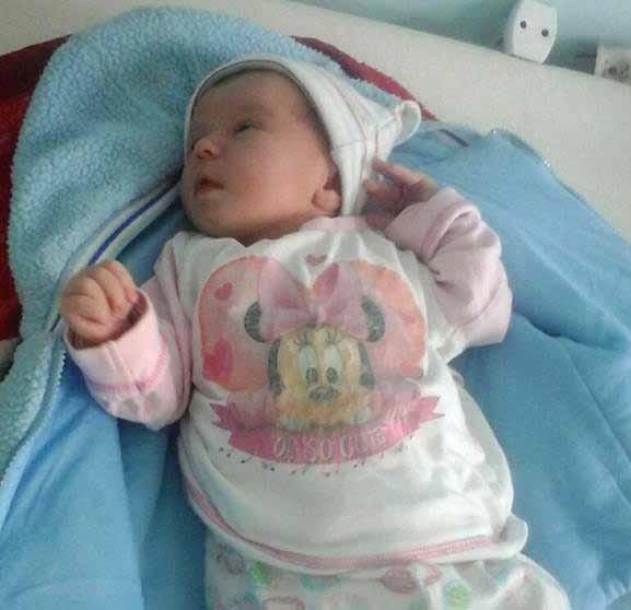 Укамері схову наавтовокзалі вЧервонограді виявили немовля