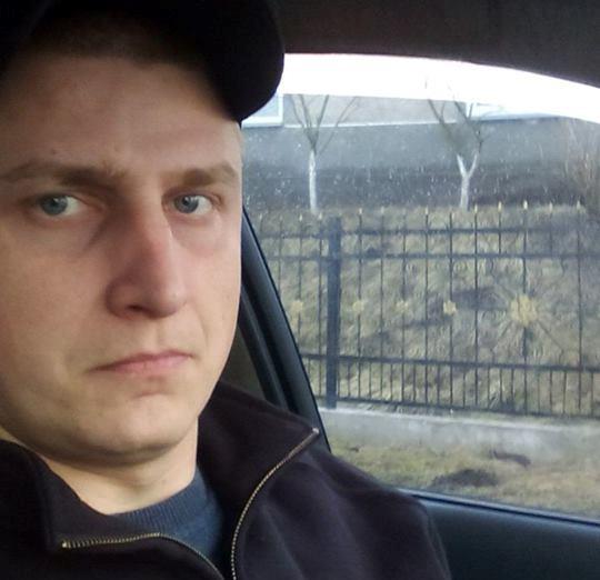 НаЛьвівщині вДТП потрапило авто із журналістами, є жертви