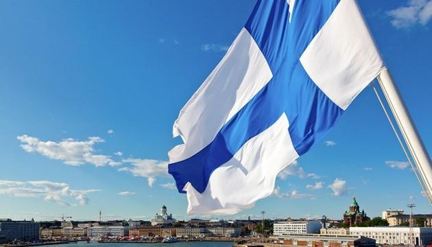 Фінляндія обірвала маршрут російському кораблю, відмовивши у в'їзді впорт на фініші