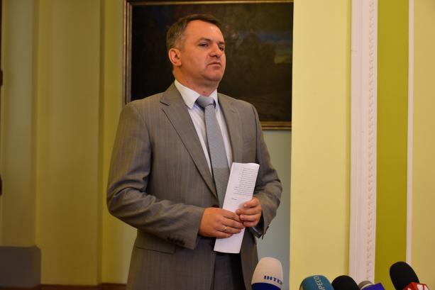 ЛОДА: Перевізники вже прибрали зі Львова 140 тонн сміття