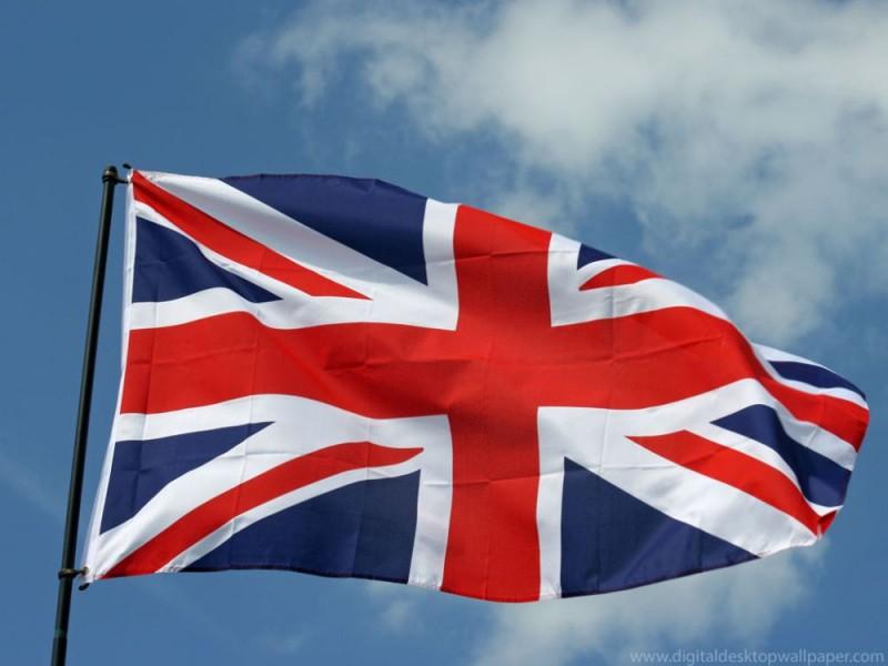 МВС Британії помилково відправило громадянам ЄС вимогу залишити країну