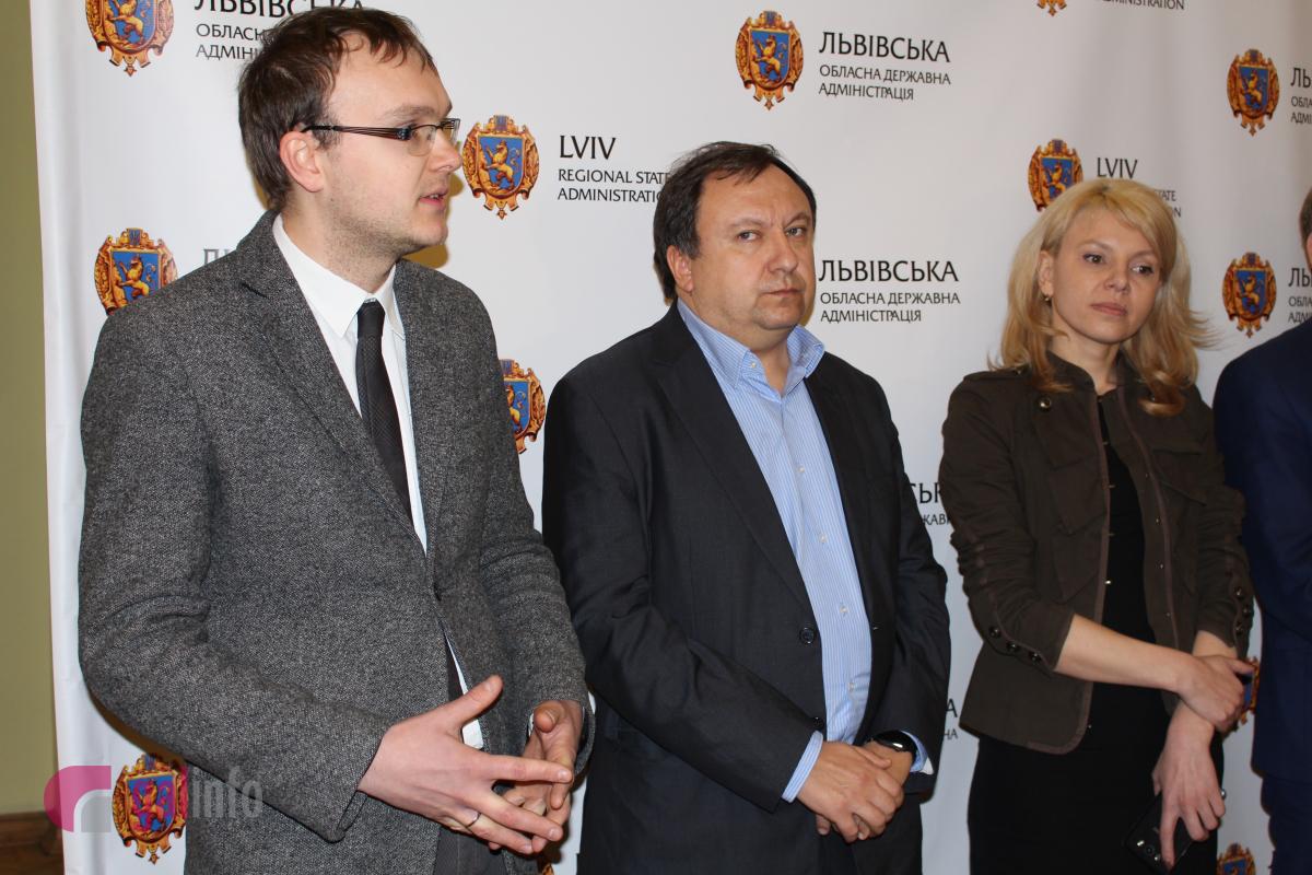 Львів'ян запрошують наДень гуцульської культури: чому варто піти