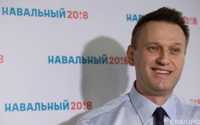 Пєсков перебрехав міжнародне право через Собчак і Крим
