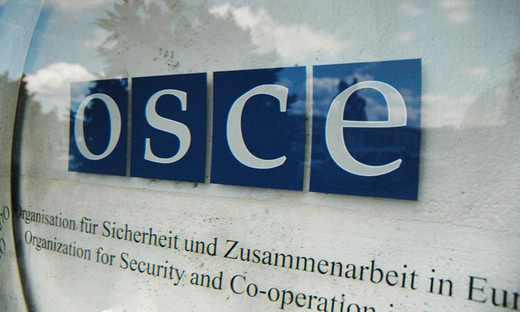 МЗС Італії: ОБСЄ приділить більше уваги ситуації вУкраїні