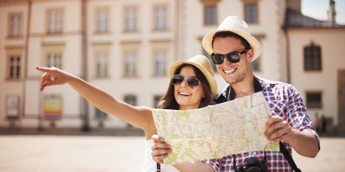 УКиєві створили ID-картку для туристів
