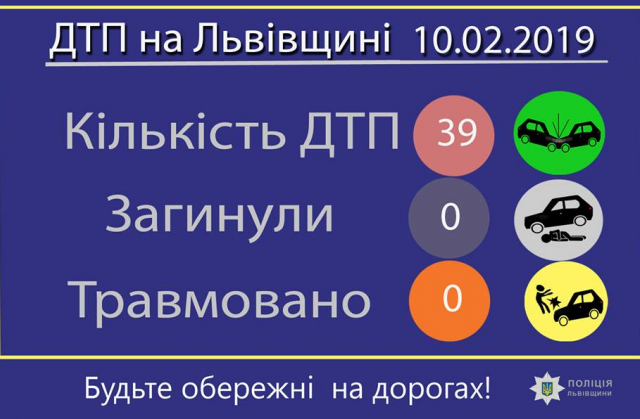 10_02.jpg