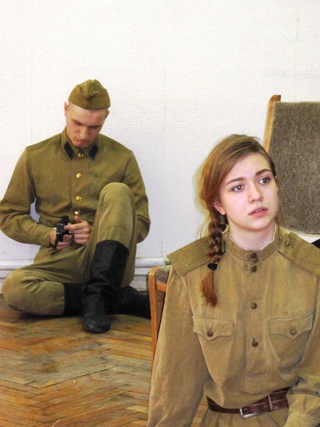 Беларусь проведет военную инспекцию в Украине - Цензор.НЕТ 6431