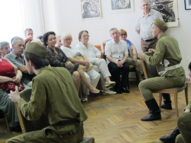 Беларусь проведет военную инспекцию в Украине - Цензор.НЕТ 9360