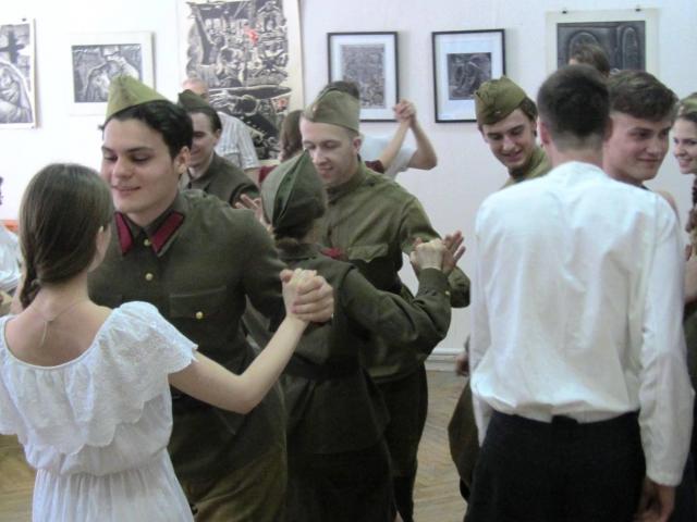 Беларусь проведет военную инспекцию в Украине - Цензор.НЕТ 3439