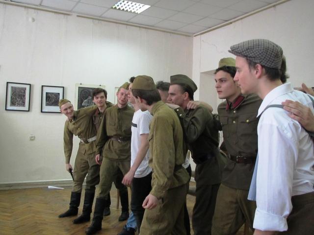 Беларусь проведет военную инспекцию в Украине - Цензор.НЕТ 6345