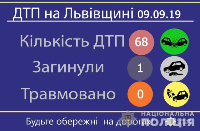 9_09.jpg