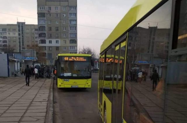 avtobus4a.jpg
