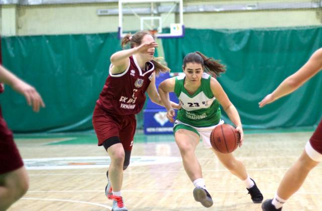 basket_sbk_lviv.jpg