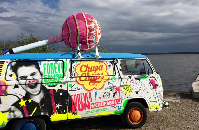 chupa-chups-roadshow.jpg