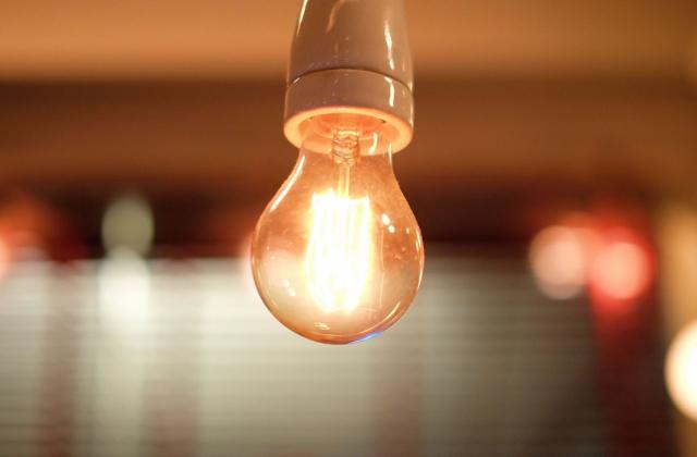 elektroenergia_eede4.jpg