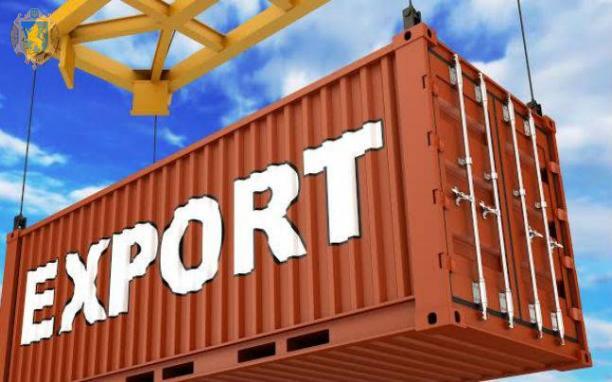 export_41c80.jpg