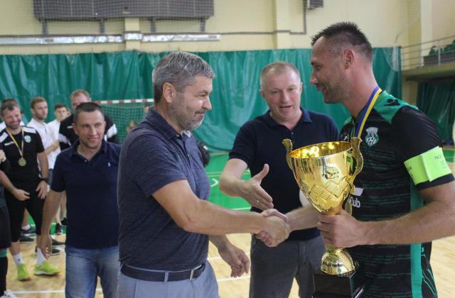 futsal_kibok_lviv.jpg