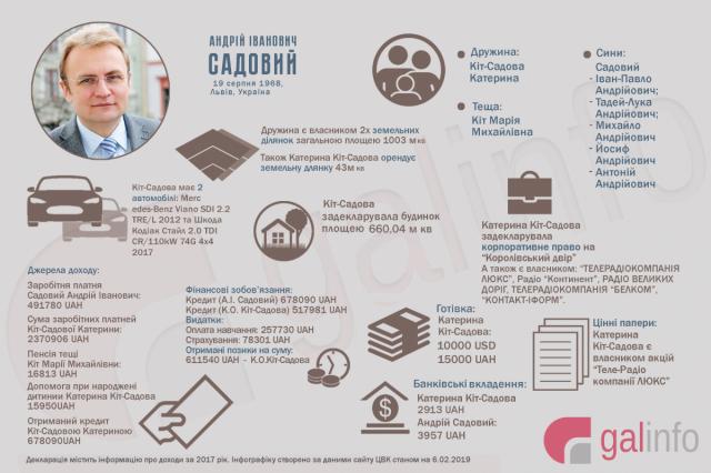 infografik191919191919191919191919191911919119.jpg