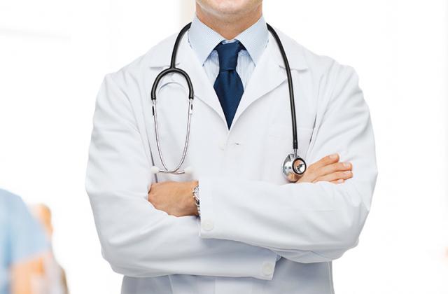likar_doctor.jpg