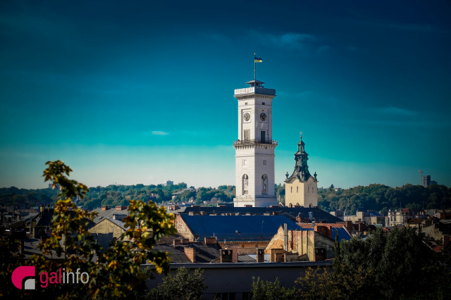 lviv_panorama_patusha_lmr8818.jpg