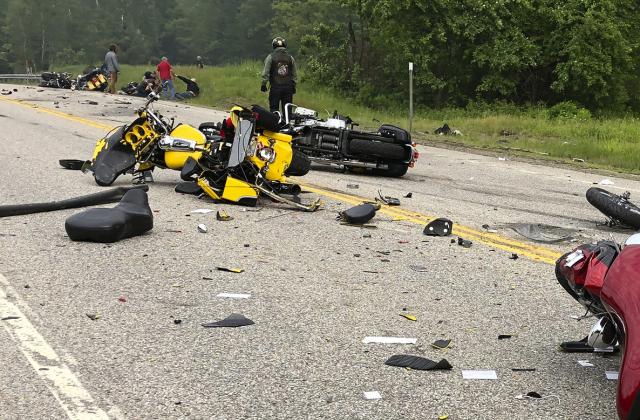 motorcycles_crash.jpg