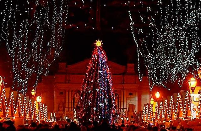 new-year-in-lviv_3.jpg
