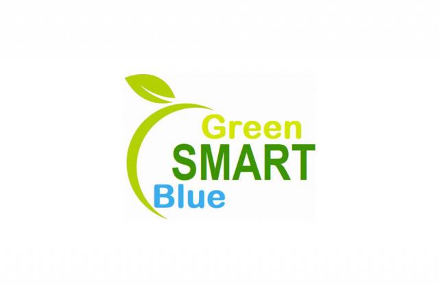 open-science-conference-smart-green-smart-blue.jpg