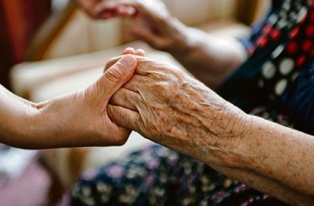 pensionery_dopomoga_litniludy.jpg