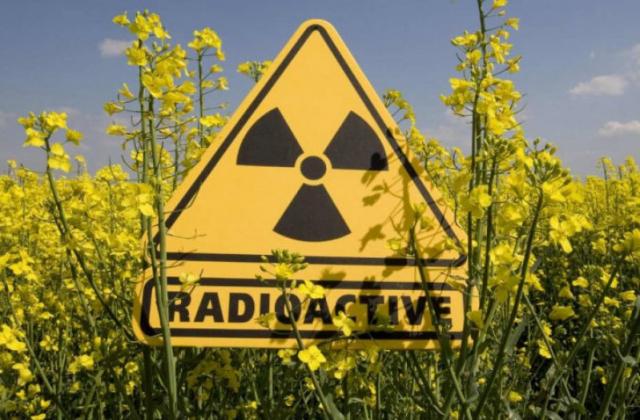 radiatsiia.jpg