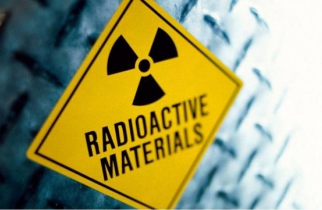 """Результат пошуку зображень за запитом """"радіоактивне забруднення"""""""