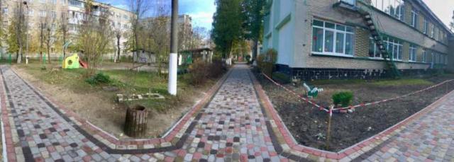 remont-trotuarnogo-pokryttya-bilya-dnz-1-003-820x294.jpg