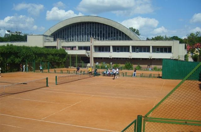 """Результат пошуку зображень за запитом """"Картинки У Львові розпочався ІХ міжнародний тенісний турнір ITF Lion Cup"""""""