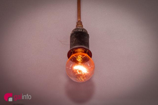 svitlo_lampochka_elektroenergia_energia1818518.jpg