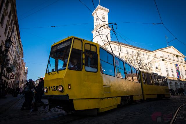 tramvay_tramway_elektrotransport1919119.jpg
