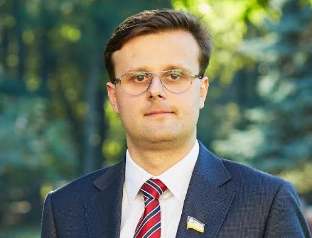 Як Нацбанк послаблює промисловість та економіку України