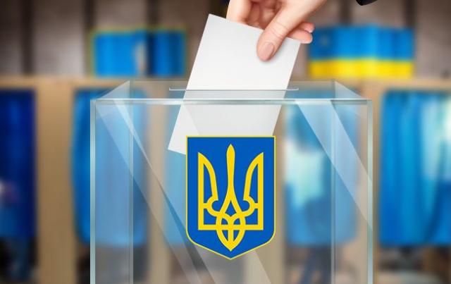 vybory-2019.jpg