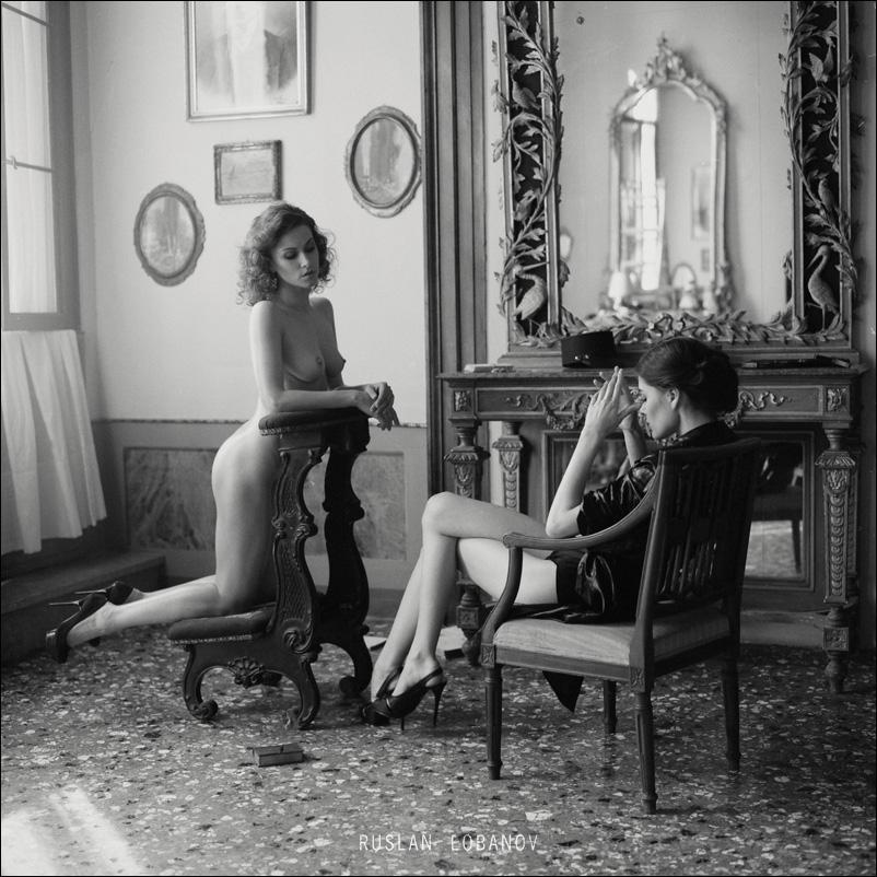 sovremennie-fotografi-i-ih-eroticheskie-raboti
