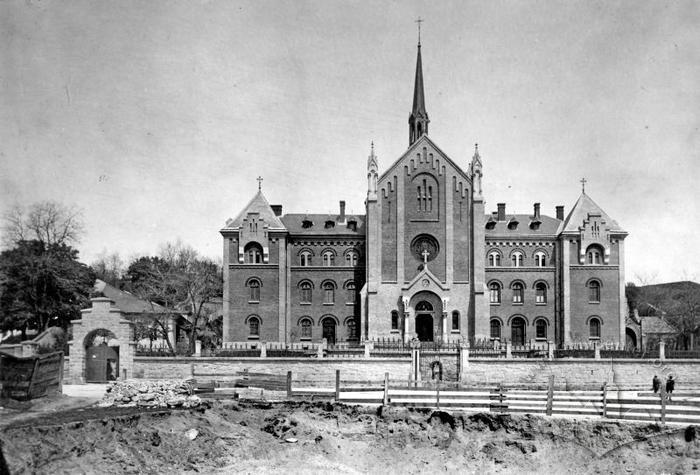 1890-1900 рр.