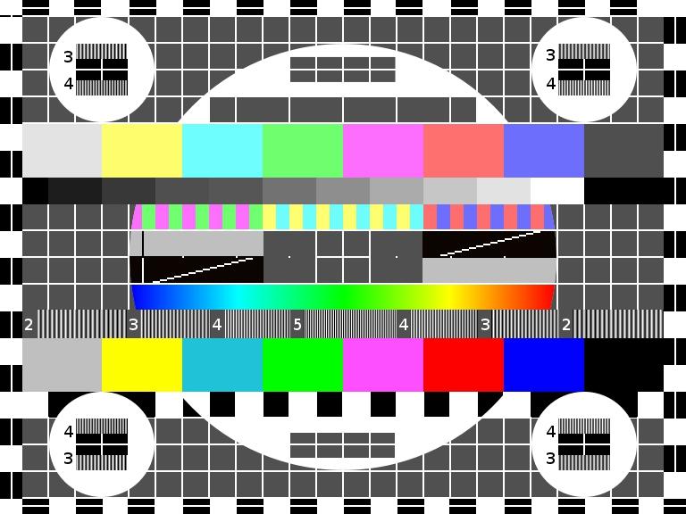 """Результат пошуку зображень за запитом """"вимкнення аналогового телебачення"""""""