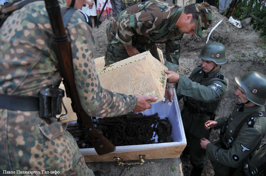 Под Краматорском прошел ожесточенный бой, жертв среди военнослужащих и мирного населения нет, - Минобороны - Цензор.НЕТ 2996