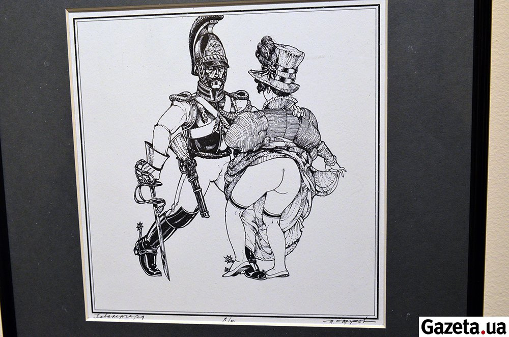 Галереи эротичного фото, секс взял обманом видео
