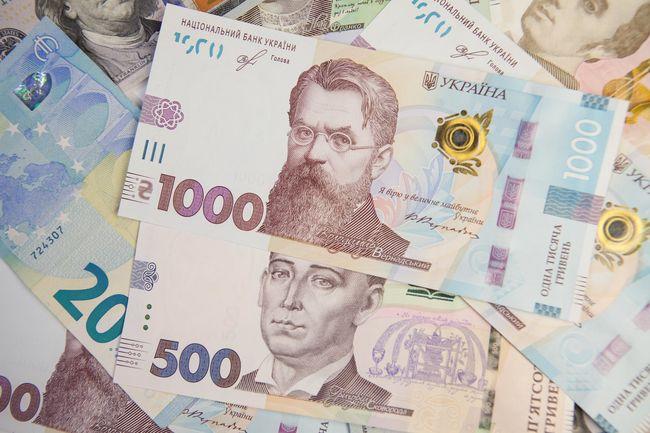 Новини України: Територія ОРДЛО стала центром з виготовлення фальшивих  грошей