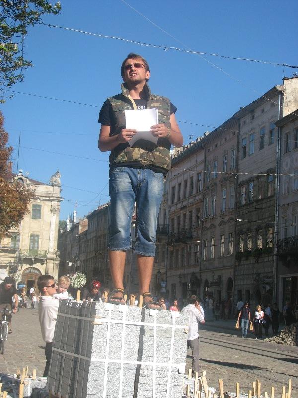 http//galinfo.com.ua/gallery/full/i/m/img_0036_d600b.jpg