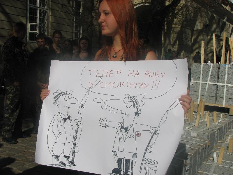 http//galinfo.com.ua/gallery/full/i/m/img_0042_e07c8.jpg