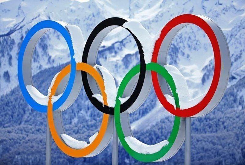 Image result for відміна олімпійських ігор