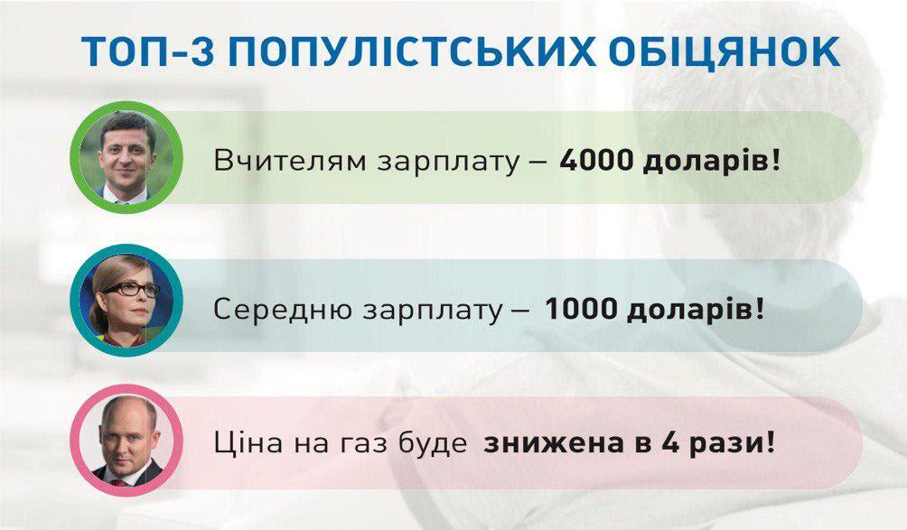 Новая система оплаты труда для педагогов будет введена до 2023 года, - Новосад - Цензор.НЕТ 2463