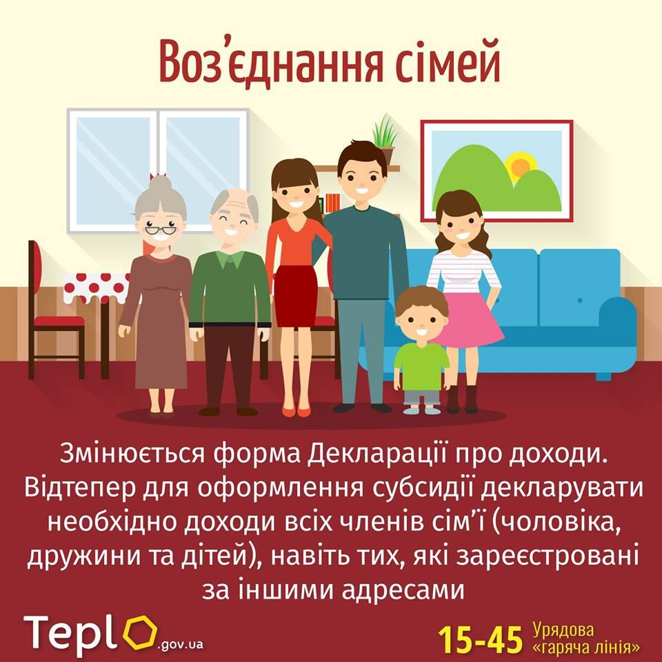 Україна внаслідок трудової міграції через 10-15 років може зіткнутися з масовим явищем - нездатністю громадян створювати сім'ї, - психолог Кухтіна - Цензор.НЕТ 5317